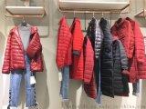 北京品牌艾萊依輕薄羽絨服怎麼樣,女裝怎麼開店加盟