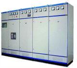 GGD 低压开关柜 低压抽出式开关柜批发