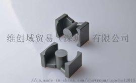 飞磁/Ferroxcube锰锌铁氧体,ER型全系列