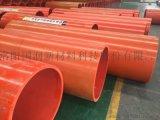 隧道逃生管的应用要求及其使用安全