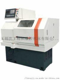 0640数控仪表车床 优质精密 高效实用 限时特价