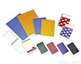 笔记本 - 3