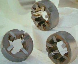 钨钢螺纹刀具