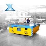 磁導航1t agv自動化搬運車牽引機器人agv物料車
