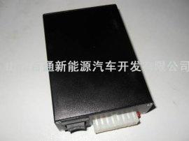 甲醇控制器 - 3
