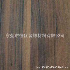 厂家直销 进口底纸 橱柜家具贴面纸 宝丽纸 华丽纸 油漆纸 立体纸