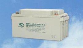 台湾赛特铅酸蓄电池12V65AH