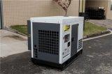 仙桃TO22000ETX三相柴油发电机