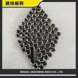 厂家生产钨钢配件 硬质合金精加工耐磨零件耐腐蚀钨钢零件配件