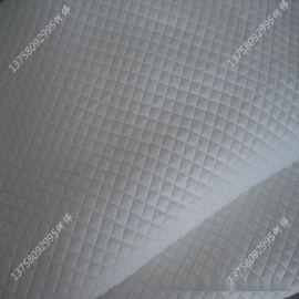 厂家特价定做多种花纹不织布_可定做颜色和克重_材质规格