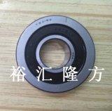實拍 TS4-6202/40 高溫深溝球軸承 TS4-6202/40-2RS