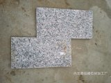 河北文化石白木紋文化石牡丹紅蘑菇石批發