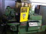 轉讓回收二手弧齒錐齒輪銑刀刃磨牀m B6745A
