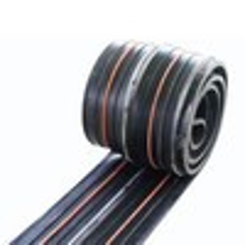 背贴式橡胶止水带 橡胶止水带 标准 橡胶止水带图