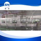 廠家直銷優質除塵設備 空氣淨化系統設備 木門廠除塵設備批發