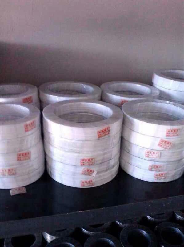 垫片石墨金属缠绕O型圈,UNYX,圈密封四氟垫挡圈橡胶垫品种规格全
