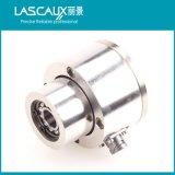 LASCAUX/丽景 HLT系列张力传感器 张力检测器 在线张力测量传感器
