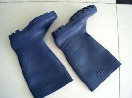 雨鞋(ZXY-009)