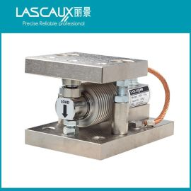 M23不锈钢称重模块 槽罐配料称重传感器
