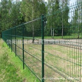 直销景区护栏网  现货隔离网 仓库隔离围栏