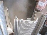 铝合金装饰边框 铝边框型材