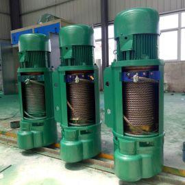 MD型电动葫芦 江阴电动葫芦 行吊运行式电动葫芦