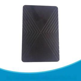 直銷2.5寸HDD筆記本硬盤盒 外接硬盤盒 usb3.0SATA硬盤盒