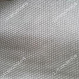 新价供应多种珍珠纹浴巾水刺布_定做毛巾_浴巾系列水刺布生产厂家