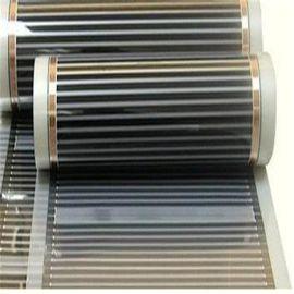 供应A&E 卡列奥 瑞思博电热膜 各种汗蒸房材料