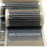 供應A&E 卡列奧 瑞思博電熱膜 各種汗蒸房材料