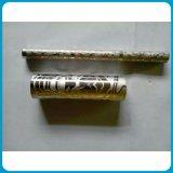 不鏽鋼蝕刻不鏽鋼表面處理加工不鏽鋼管表面蝕刻加工