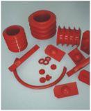 避雷器专用橡胶密封件