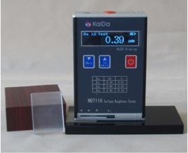 表面粗糙度仪 (NDT110)