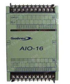 GOODVIEW注塑机电脑AIO-16