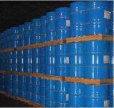山东济南特价零售各种含量正己烷|厂家大量供应正己烷