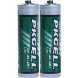 比苛电池(AA5号)