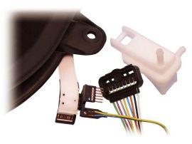 安全气囊排线超声波焊机 超声波金属焊接机