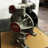 英格索蘭氣動隔膜泵 ARO氣動隔膜泵