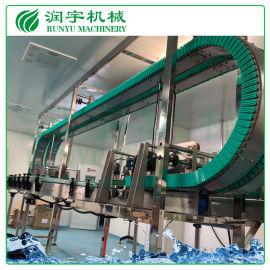 玻璃瓶灌装机,酵素灌装机,灌装机价格