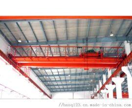 浙江温州3吨LX电动单梁悬挂起重机