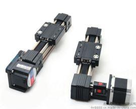 全自动喷涂设备 涂胶设备 步进伺服 xy平台 数控喷涂设备
