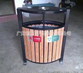 广州公园垃圾桶,园林分类垃圾桶价格,街道环卫垃圾桶
