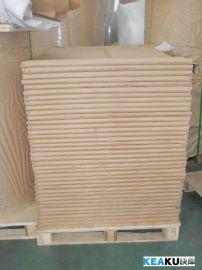 全木浆包装牛皮纸 质优价廉 50-450克多色