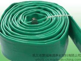 曝气软管价格*曝气软管厂家*曝气软管作用*