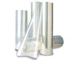 玻璃专用保护膜 PE透明膜 PE蓝色保护膜 PE黑白膜