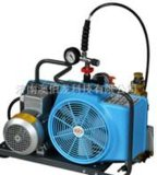宝华JUNIOR II呼吸空气压缩机