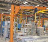 定柱式懸臂吊起重機上海廠家直銷
