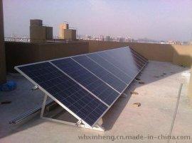 供应河南省10MW分布式光伏发电工程EPC总承包