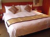 西安布草批发,床单,被套,被子,垫子