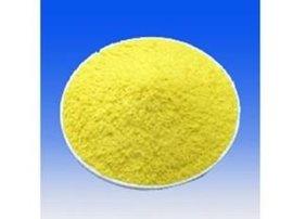 28-30%含量净水絮凝剂聚合氯化铝(PAC)